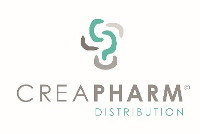 creapharm distribution 200