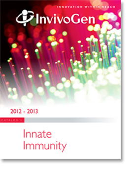 InvivoGen-Catalogue-270