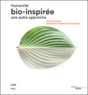 humanite bio inspiree 180