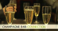 B4B-Connection-Champagne-220