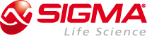 Sigma_LifeScience-logo