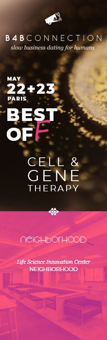 best off cell gene therapy 220x700