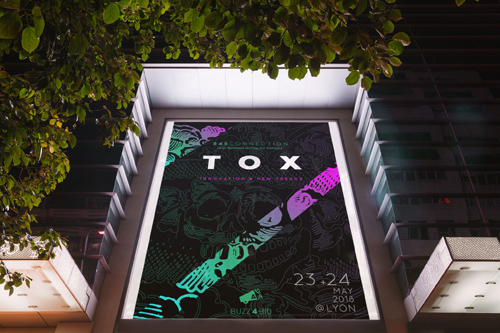 2018 05 23 tox wall 500