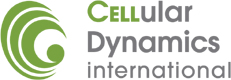 cellular dynamics international logo 80