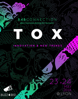 tox affiche 270