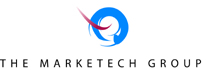 TheMarketechgroup-logo-200