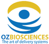 logo ozbiosciences