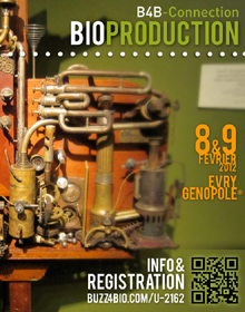 bioproduction-affiche-220