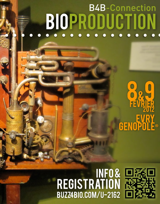 bioproduction-affiche-550