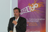 bioproduction-conferences-4