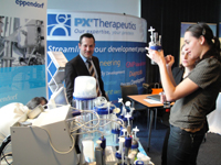 bioproduction-stand-2