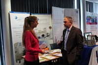 bioproduction-stand-4