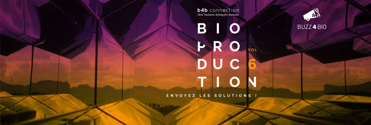 2016 05 23 b4bcnx bioproduction 728