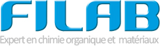 logo filab expert chimie organique materiaux.png