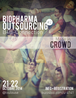 biopharma outsourcing 2 270