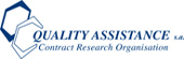 quality-assistance-logo