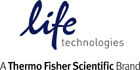 thermo-fisher-life-technologie-logo