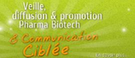 communication-buzz-4-bio-270.psd
