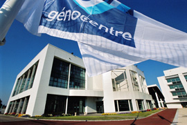 genocentre-270-1