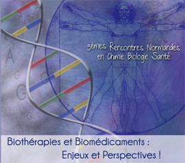 biomedicament-biotherapie.psd