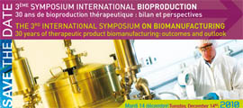 bioproduction_genopole_affiche270