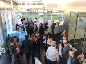 Bioproduction vol.9 networking