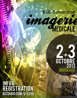 imagerie-medicale-B4B-BX-270